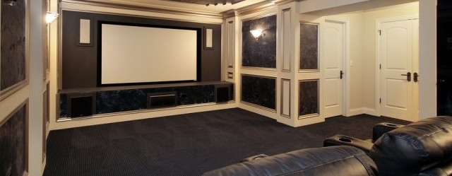 EP Dynamic Sound Home Theater Systems Design And Installation Universal Com